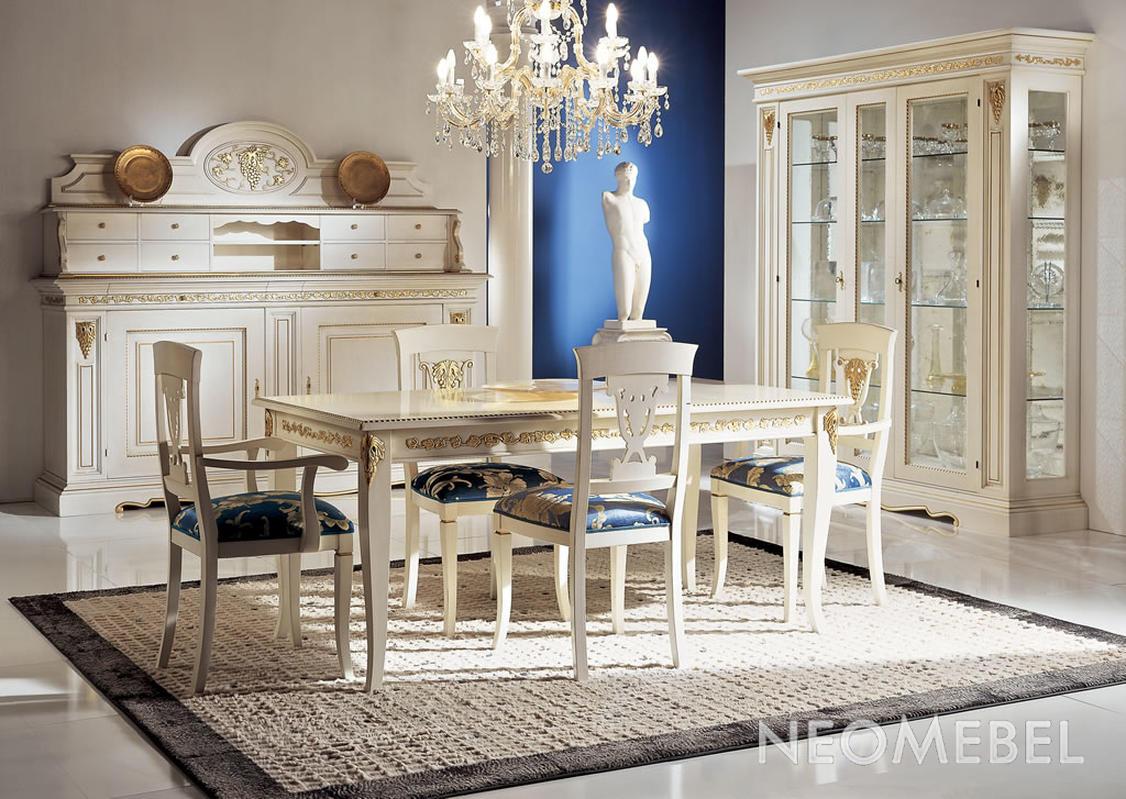 """Каталог мебели - мебель для гостиной в брянске """"академии меб."""