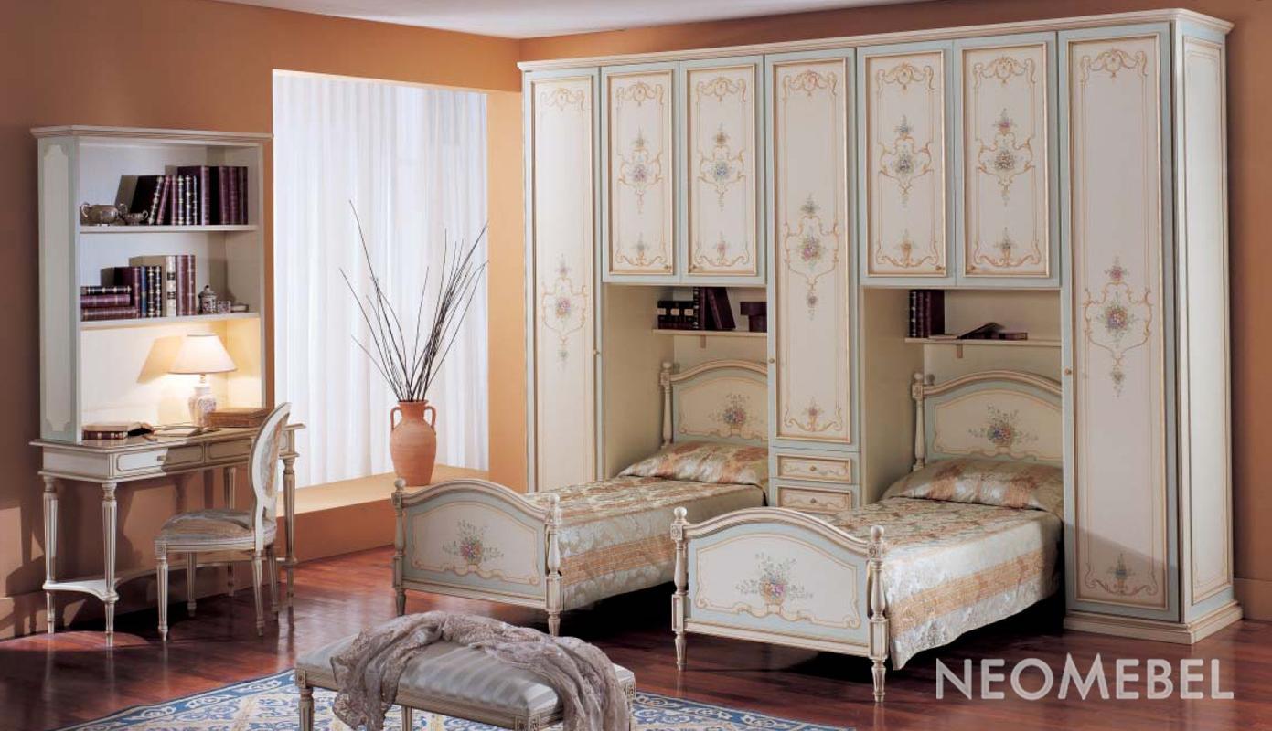 диван в краснодаре за 990 рублей